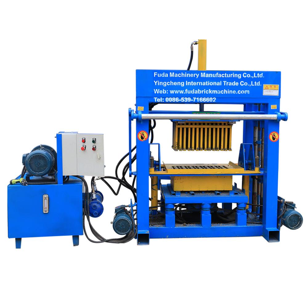 Vego Brick Machine Where To Buy